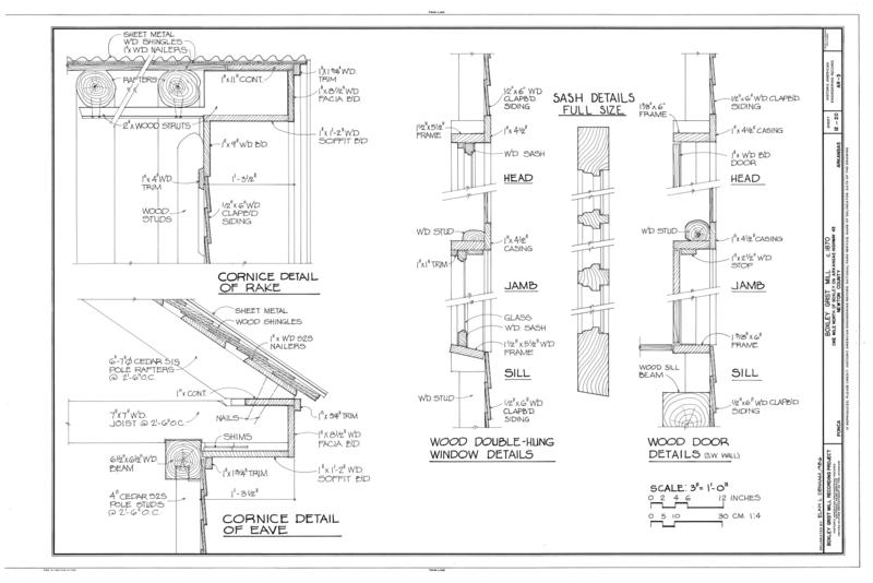Soundproof Interior Barn Doors