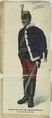 Corporal der kön. ung. Landwehr-Husaren (Sommer-Marsch-Adjustierung) (NYPL b14896507-91822).tiff