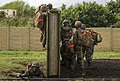 Corporals Prove Resiliency 140225-M-DP650-002.jpg