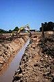 Corps digging deep to reduce West Sacramento flood risk (7410709478).jpg