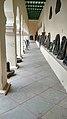 Corridor of Varendra Research Museum (14).jpg
