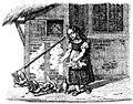 Corrodi-Fabeln und Bilder 6.jpg