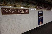 Cortlandt St BMT td 11.jpg