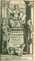 Corvinus Justitia Romana.jpg