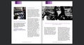 Cosmic Entertainment & Infamous projects - JULY 2021 - A magazine created with Madmagz9.pdf