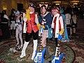 Cosplayers at Katsucon - 08.JPG