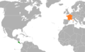 Costa Rica Frence Locator.png
