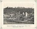 Coteaux de Meuse html 7947269.jpg