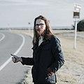 Country Road Hitchhiker (Unsplash).jpg