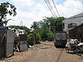 Countryside in the heart of the city, freed after 35 years of Saigon - panoramio (2).jpg