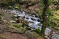 County Wicklow - Glendalough - 20190219015805.jpg