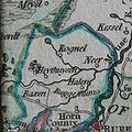County of Horne 1789.jpg