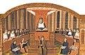 Cours de théologie à la Sorbonne - Bibliothèque de Troyes.jpg