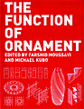 Cover of book Function of Ornament.jpg