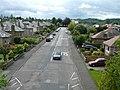 Craigleith Drive - geograph.org.uk - 1462834.jpg