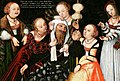Cranach the Elder Hercules and Omphale.jpg