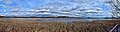 Cranberry Marsh panorama2.jpg