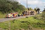 Crash 1173 (10200924165) (2).jpg