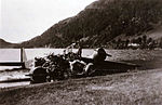Crashed German aircraft after battles in Narvik.jpg