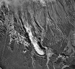 Crater Glacier, terminus of valley glacier, September 22, 1992 (GLACIERS 6887).jpg