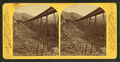 Crawford Notch, from Robert N. Dennis collection of stereoscopic views 2.png