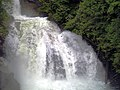 Crazy Creek - panoramio - Jack Borno.jpg