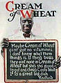 Cream of Wheat advertisement.jpg