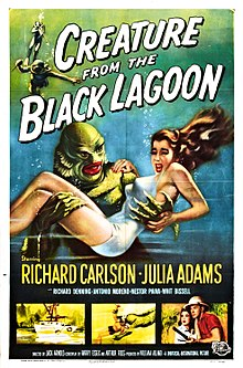 http://upload.wikimedia.org/wikipedia/commons/thumb/5/55/Creature_from_the_Black_Lagoon_poster.jpg/220px-Creature_from_the_Black_Lagoon_poster.jpg