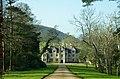 Creech Grange front view - panoramio.jpg
