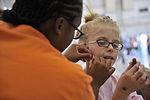 Creech hosts first children's Halloween party 141025-F-YX485-046.jpg