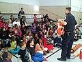 Crescent Elementary School (9315591346).jpg
