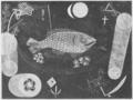 Crevel - Paul Klee, 1930, illust 14.png