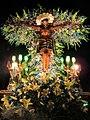 Cristo de la Esperanza - Chancay .jpg