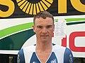 Critérium du Dauphiné 2013 - 4e étape (clm) - 43.JPG