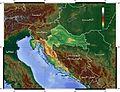 Croatia topo-ar.jpg