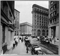 Crocker Bldg., Market and Post Sts., San Francisco, Calif. LCCN96510158.jpg