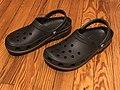 Crocs-synthetic-clogs.jpg