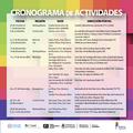 Cronograma de actividades.png