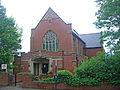 Crookesmoor Unitarian Church.jpg