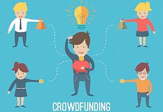 https://upload.wikimedia.org/wikipedia/commons/thumb/5/55/Crowdfundingescense.jpg/330px-Crowdfundingescense.jpg