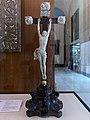 Crucificado de marfil, Catedral de Sevilla.jpg