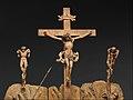 Crucifixion Group MET DP366890.jpg