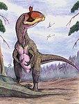 CryolophosaurusDB.jpg