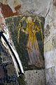 Crypte de l'église de Gargilesse-Ange IP2-20120429.jpg