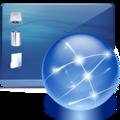 Crystal Project Desktopshare.png