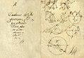 Cuaderno de trigonometria de Valentín Alsina.jpg