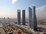 Cuatro Torres Business Area.JPG