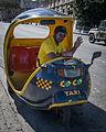 Cuba 2012 (8611274909).jpg