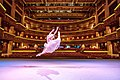 Cuban National Ballet in rehearsal at ROHM in 2015 - Photo by- Khalid Al-Busaidi.jpg