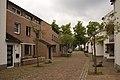 Cuijk - Kruishout.jpg